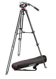 <b>Штатив Manfrotto</b> - Чижик