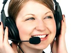 examples of excellent customer service skills  chron com excellent customer service can help retain customers