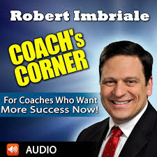 Coach's Corner Audio