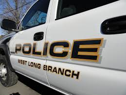 Image result for long branch police