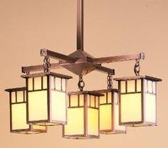 commercial funny kitchen tabling arroyo imaging mission style lighting chandelier very effectives usefully good chandelier style dining room lighting