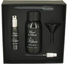 <b>Back To</b> Black Perfume <b>by Kilian</b> | FragranceX.com