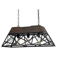 cal lighting antonio wood metal 5 light chandelier cal lighting wood chandelier