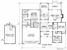 Free Drawing Floor Plans Online Floor Plan Drawing Software Free