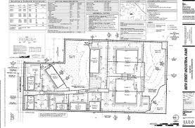 Architect House Plansarchitecture plan