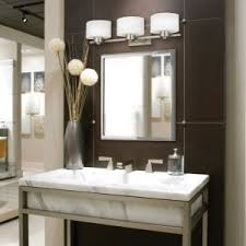entrancing vanity lighting for bathroom lighting ideas with vanity mirror with lights and modern vanity lighting attractive vanity lighting bathroom lighting ideas