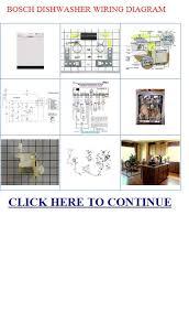 bosch dishwasher wiring diagram bosch washer bosch dishwasher dryer kit kit bosch dishwasher wiring diagram