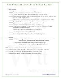 write my popular rhetorical analysis essay on shakespeare how to write an analytical essay example topics outline essaypro how to write an analytical essay example topics outline essaypro