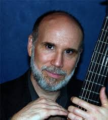 Harrison School for the Arts is proud to announce the permanent addition of Dr. Robert Phillips as Director of the Classical Guitar Department. - 10870682-dr-robert-phillips-director
