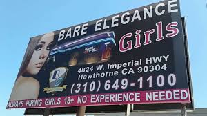 my fun spot vip of course bare elegance hawthorn ca my fun spot vip of course bare elegance hawthorn ca erc