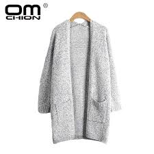 OMCHION Official Store - Amazing prodcuts with exclusive ...