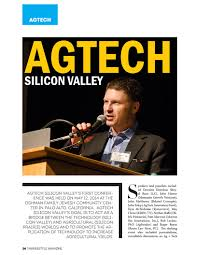 royse law news royse law firm 2014 agtech silicon valley conference