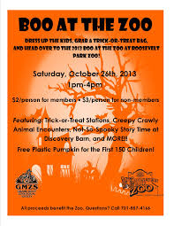 halloween in the magic city word on the street minot halloween costume run saturday 26 2013 3pm