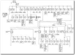 fuse diagram nissan pathfinder fixya jshreader 17 jpg