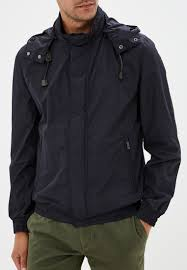 Куртка CC Collection <b>Corneliani</b> купить за 24 000 руб в интернет ...