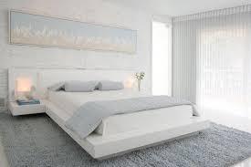 white bedroom design white bedrooms on pinterest bedrooms white rooms and beds set plans bedroom white