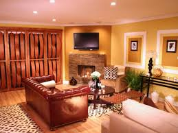 Warm Living Room Colors Best Paint Colors For North Facing Bedroom Benjamin Moore White