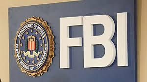 Image result for Foto FBI