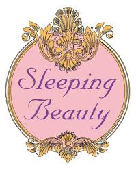 discount  for Sleeping Beauty tickets in Chicago - IL (Provision Theater)