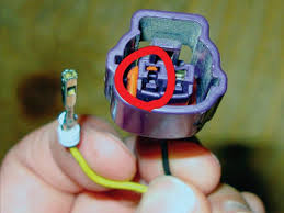 wiring harness pin removal tool solidfonts how exactly do you wire up vtec honda tech