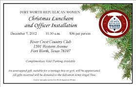 christmas program invitation hd invitation card lovely christmas program invitation 93 in card design ideas christmas program invitation