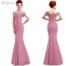 top 10 largest <b>pink</b> dress <b>mermaid</b> lace near me and get free ...