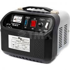 <b>Зарядное устройство RedVerg</b> RD-BC-9 купить в ТМК - отзывы ...