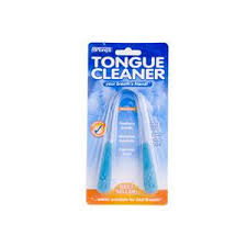 <b>Скребок</b> для очистки <b>языка</b> Dr. Tung's <b>Tongue</b> Cleaner | Отзывы ...