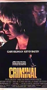Criminal Law (1988) - IMDb