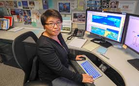 lawrence livermore climate scientist earns early career research lawrence livermore climate scientist yunyan zhang has earned 2 5 million for research to improve the understanding of how soil moisture and surface