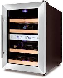 <b>Винные шкафы</b>. Купить <b>винный</b> холодильник для дома Liebherr ...
