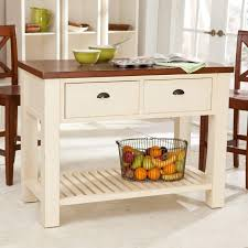Crosley Kitchen Cart Granite Top Kitchen Carts Kitchen Islands And Carts Furniture Crosley Cart