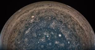 Overview | <b>Jupiter</b> – NASA Solar System Exploration