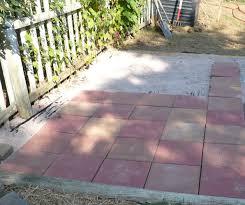 decoration pavers patio beauteous paver:  astonishing decoration building a paver patio alluring ideas design for diy paver patio