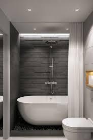 bathroom ideas beautiful ff