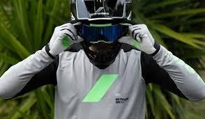 <b>Dirt Bike</b>, <b>Motocross</b> Gear