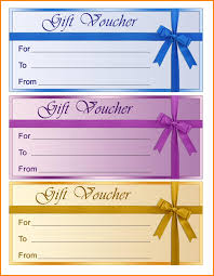printable m and s vouchers printable pages printable gift voucher template samples three color