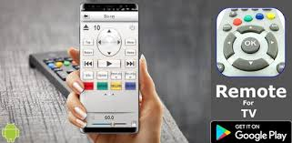 <b>Universal Remote</b> for All TV - Apps on Google Play