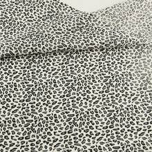 Compare Prices on <b>Leopard</b> Quilt- Online Shopping/Buy Low Price ...