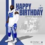 <b>Dallas Cowboys</b> (@<b>dallascowboys</b>) | Twitter