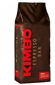 <b>Кофе</b> в зернах <b>Kimbo Unique</b> — купить по выгодной цене на ...