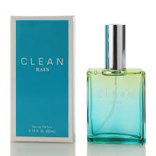 Купить духи Clean <b>Rain</b> — женская туалетная <b>вода</b>, парфюм ...