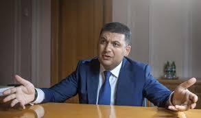 """""""Оппоблок"""" и """"Батькивщина"""" могут спровоцировать досрочные парламентские выборы осенью, - Ляшко - Цензор.НЕТ 5843"""