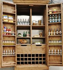 pantry cabinet kitchen cabinets