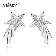 NEHZY Official Store - Small Orders Online Store, Hot Selling and ...