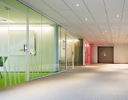 ceiling lights for office furniture office wonderful in demand office interior design with large glass sliding awesome office ceiling design