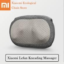 <b>Massage pillow</b> Online Deals | Gearbest.com