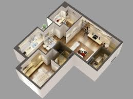 architecture 3d floor plan software free with awesome modern interior design awesome 3d floor plan free home design