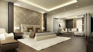 bedroom master ideas budget:  bedroom master bedroom design ideas on a budget expansive plywood alarm clocks the incredible along