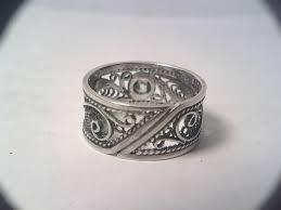 Настоящая Филигрань. Скань. Серебро. <b>Кольца</b>, Кулоны, <b>Серьги</b> ...